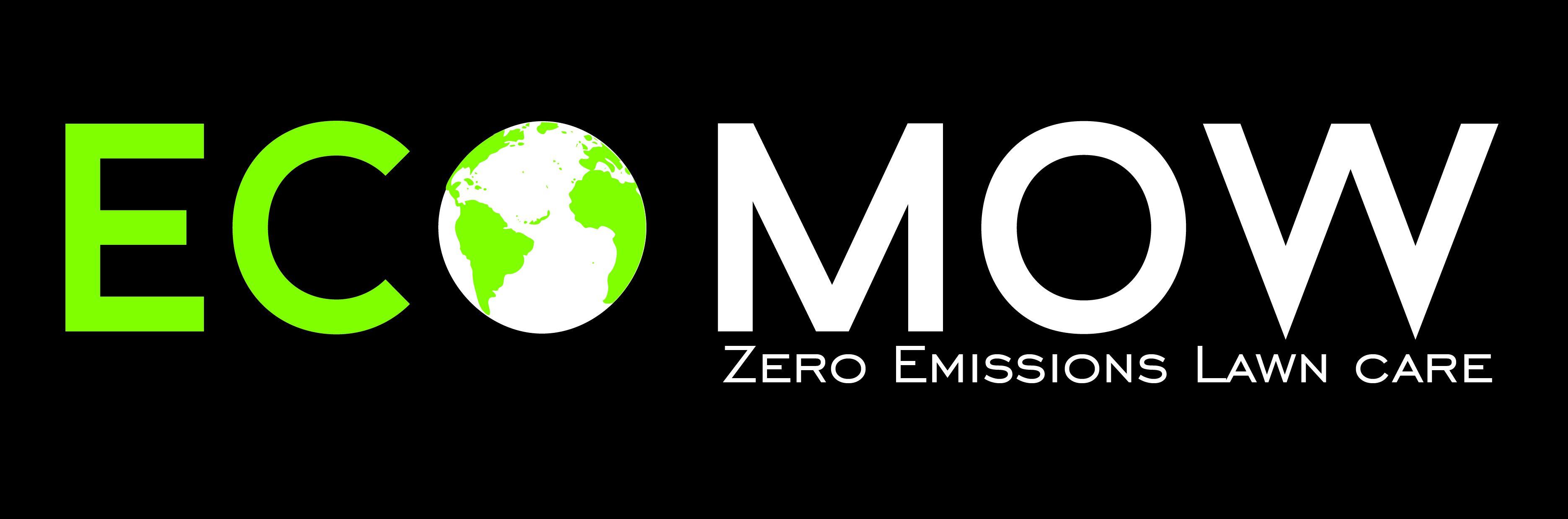 Eco Mow LLC
